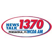 WCOA - News Talk 1370 AM