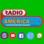 Radio América Uchiza