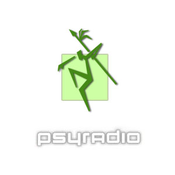 Psyradio - Alternative
