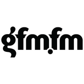 gfm.fm Today\'s Mix