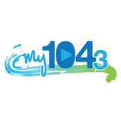 WCZY-FM - 104.3 FM
