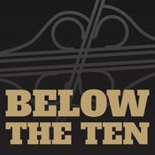 KCRW Below The Ten