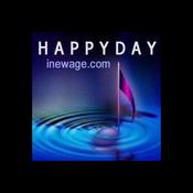 Happyday New Age Radio COOOOL Channel