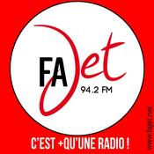 Radio Fajet