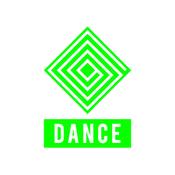 Loca FM Dance