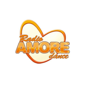 Radio Amore Dance