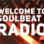 soulbeat-radio