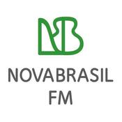 Nova Brasil FM 106.5 - Fortaleza