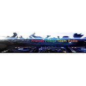 Friends-Power-Team-Radio