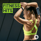 Radio Hamburg Fitness Hits