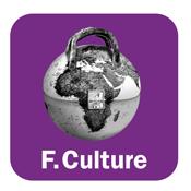 France Culture  -  TOUT UN MONDE