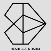 Heartbeats Radio