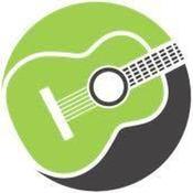 gitarrenradio