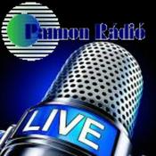 Pannonradio