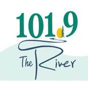 WJVR - The River 101.9 FM