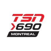 CKGM TSN 690 Montreal