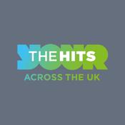 The Hits Radio
