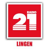 RADIO 21 - Lingen