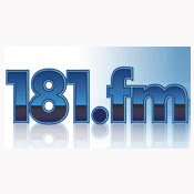 181.fm - Awesome 80\'s