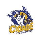 Rádio Cidade 97.7 FM