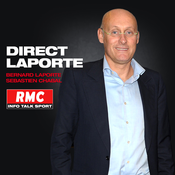 RMC - Direct Laporte