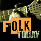 CALM RADIO - Folk Today