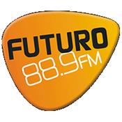 Futuro 88.9 FM