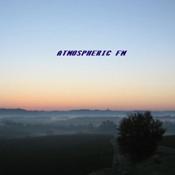 ATMOSPHERIC FM