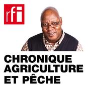RFI - Chronique Agriculture et Pêche