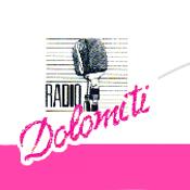 Radio Dolomiti