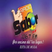 RADIO CAPSAO TÉLÉCHARGER