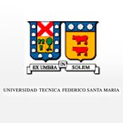 UTFSM 99.7 FM