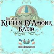 Kitten D\'Amour Radio