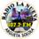 Radio La Nueva 107.7 FM