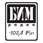 BIM Radio Almet