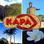 KAPA Radio 100.3 FM