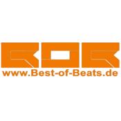 Best-of-Beats