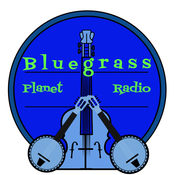 Bluegrass Planet Radio