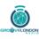Groovelondon Radio