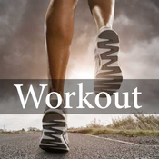 CALM RADIO - Workout