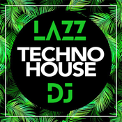 DeepLazz Radio -Techno,House-