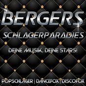 BERGERS SCHLAGERPARADIES
