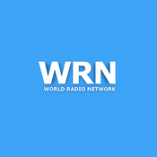 World Radio Network - English Africa, Asia and Pacific