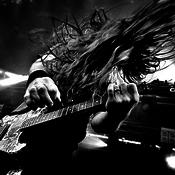 Radio Caprice - Technical Death Metal