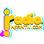 RadioInfantil.com