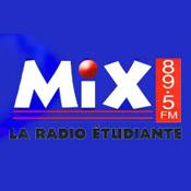 Mix 89.5