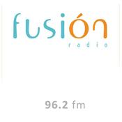 Fusión Radio