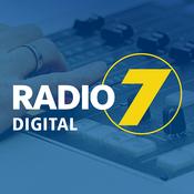 Radio 7 - Digital
