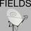 FIELDS RADIO