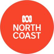 ABC North Coast